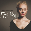 For You/Anna Bergendahl
