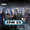 Ao Vivo (Live)/CPM 22