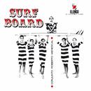 Surf Board/Roberto Menescal E Seu Conjunto