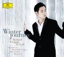 Winter Journey/Richard Yongjae O'Neill, Song-Ou Lee, Oliver Fartach-Naini, Jong Ho Park, Jihoon Jun