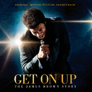 Get On Up - The James Brown Story (Original Motion Picture Soundtrack)/James Brown