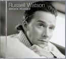 Amore Musica + Bonus Track/Russell Watson
