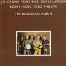 The Bluegrass Album/The Bluegrass Album Band
