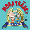 Mora Träsk's bästa hits/Mora Träsk