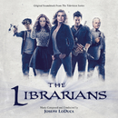 The Librarians (Original Soundtrack From The Television Series)/Joseph LoDuca