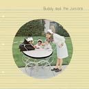 Buddy And The Juniors/Buddy Guy, Junior Wells, Junior Mance