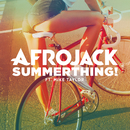 SummerThing! (feat. Mike Taylor)/Afrojack