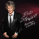 Love Is/Rod Stewart
