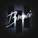 Brouci/Mandrage