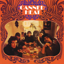 Canned Heat/Canned Heat