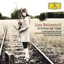 時の谺/Lisa Batiashvili, Symphonieorchester des Bayerischen Rundfunks, Esa-Pekka Salonen, Hélène Grimaud