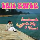 Sandcastle In My Heart/Eric Kwek