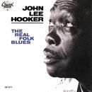 The Real Folk Blues/John Lee Hooker