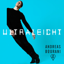 Ultraleicht/Andreas Bourani