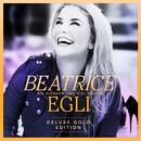 Bis hierher und viel weiter (Deluxe Gold Edition)/Beatrice Egli