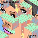 Shine/Years & Years