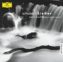 シューベルト:カキョクシュウ/F=デ/Dietrich Fischer-Dieskau, Gerald Moore