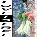 Love Is Free (Original Mix) (feat. Maluca)/Robyn & La Bagatelle Magique