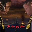 Do It For The Gang (feat. Wiz Khalifa)/Krept & Konan