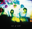In Ghost Colours (International Version)/Cut Copy