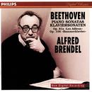Beethoven: Piano Sonatas Nos.26 & 29/Alfred Brendel