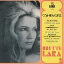 Contrastes/Odette Lara
