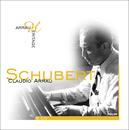 シューベルト:ピアノサクヒンシュウ//Claudio Arrau