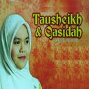 Tausheikh & Qasidah/Hanimzah Jalaluddin