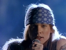 Sweet Child O' Mine(Version 2 Black And White)/Guns N' Roses