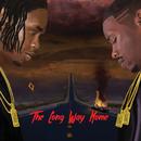 The Long Way Home/Krept & Konan