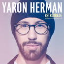 Retrograde/Yaron Herman