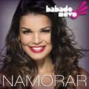 Namorar/Babado Novo