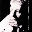 A Sense Of Place/John Mayall & The Bluesbreakers