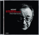 Mozart: Piano Concertos Nos.12 & 17/Alfred Brendel, Scottish Chamber Orchestra, Sir Charles Mackerras