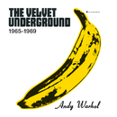 Peel Slowly And See 1965-1969/The Velvet Underground