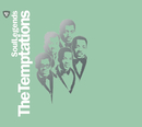 THE TEMPTATIONS/SOUL/The Temptations