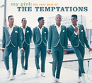 My Girl: The Very Best Of The Temptations/The Temptations