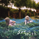 Murray St./Sonic Youth