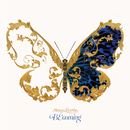 BEcoming/Stacy Barthe