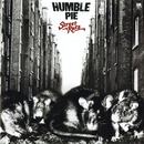 Street Rats/Humble Pie