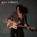 EP/Max Edwards