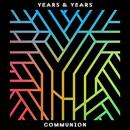 Communion/Years & Years
