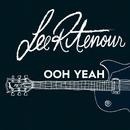 Ooh Yeah/Lee Ritenour