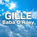 Baba O'Riley/GILLE