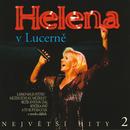 Helena v Lucerne 2/Helena Vondráčková