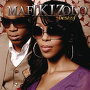 Best Of/Mafikizolo