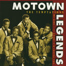 Motown Legends-My Girl/(I Know) I'm Losing You/The Temptations