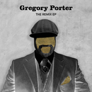 The Remix - EP/Gregory Porter
