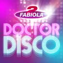 Doctor Disco (feat. Loredana)/2 Fabiola