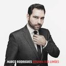 Rosinha Dos Limões/Marco Rodrigues
